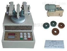 LHJM-LV型漆膜磨耗儀