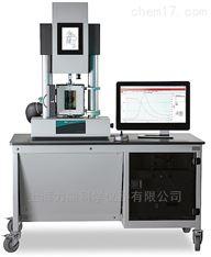 大力值动态热机械分析仪 DMA Eplexor