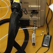 残余气体检测质谱仪