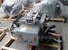 貴陽10kv戶外智能高壓真空斷路器ZW20-12F