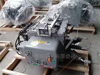 贵阳10kv户外智能高压真空断路器ZW20-12F