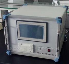 BC-40A超纯水TOC总有机碳分析仪