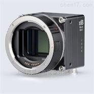 科研級CMOS相機