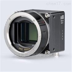 科研级CMOS相机