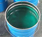 耐酸碱乙烯基鳞片涂料应用