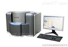 SANX XRF光谱仪