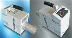 HandSPEC型手持式高純鍺HPGe光譜儀/高光譜