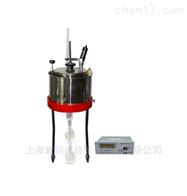 WNE-1AWNE-1A沥青恩格拉粘度仪//上海厂家、参数