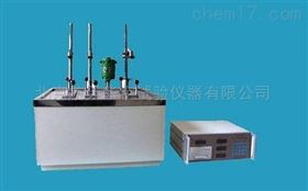 XEW-300MA(B)熱變形維卡軟化點溫度測定儀