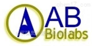 AB Biolabs代理