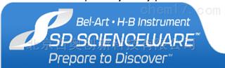 SP Scienceware代理