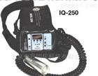 IQ-250美国IST 扩散式单一/有毒气体检测仪