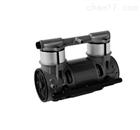 THOMAS托玛斯 2450 微型气泵