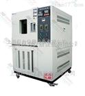 JW-TH-1000S-15巨为快速温度变化试验箱