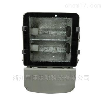 海洋王NFC9131节能型热启动泛光灯(价格)