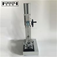 国产纽扣拉力测试仪价格检定仪批发商