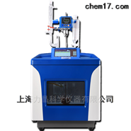 多功能微波合成萃取仪 UWave-2000