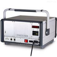 非甲烷总烃分析仪/VOC检测仪