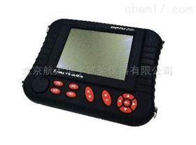 ZT801巖體參數測定儀