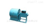 SM500*500水泥试验小磨--上海雷韵仪器
