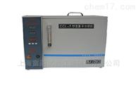 CCL-5CCL-5CCL-5水泥氯离子分析仪--数据