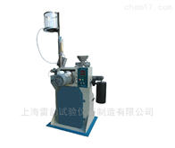 JM-IIJM-II集料加速磨光机--上海雷韵