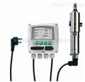 希尔思S320温湿度检测仪