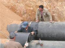型號齊全市政供熱管道聚氨酯保溫管熱源輸送