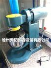 JJ-5型水泥胶砂搅拌机厂家