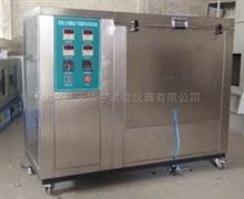 LSY-18混凝土硫酸盐干湿循环试验设备