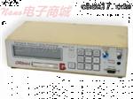 德国Grimm 11-R德国Grimm 11-A便携式气溶胶光学粒径谱仪