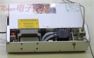德国Grimm Sky-OPC 探空气溶胶粒径谱仪