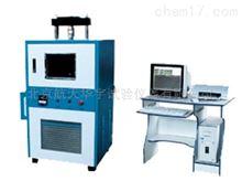 LHZH-6型瀝青混合料綜合性能試驗系統