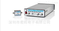 WMA-200WMA-200超低噪聲高電壓放大器
