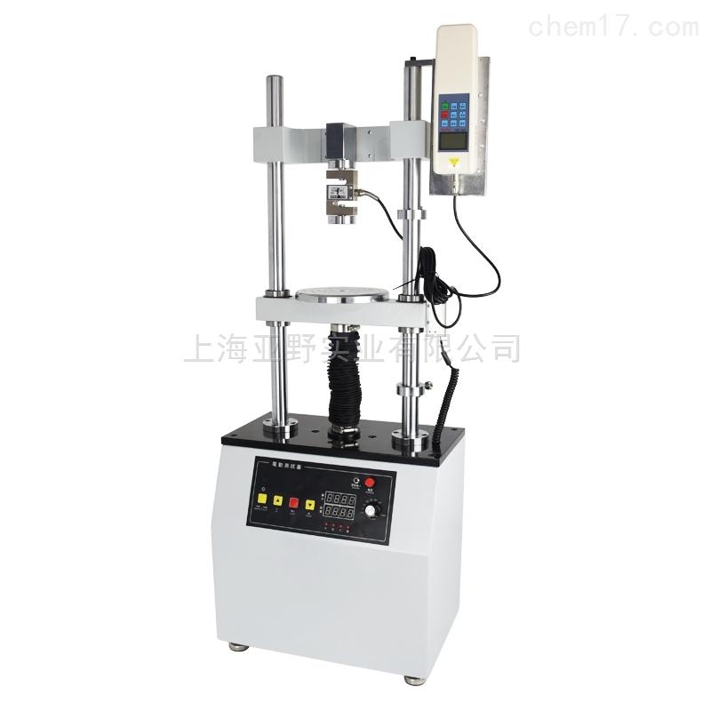 电动拉力测试仪上海拉力试验机