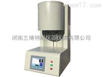TN-R1700-10全瓷烤瓷炉
