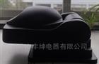 车载遥控探照灯,海洋王YFW6211价格
