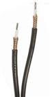 压电薄膜传感器压电电缆