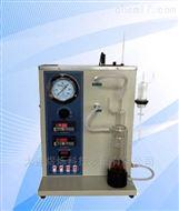 润滑油空气释放值测定仪