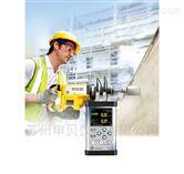 SV106SV106人体振动及频谱分析仪