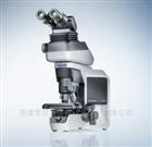BX46 临床显微镜