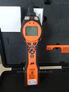 PhoCheck Tiger 便携式VOC气体检测仪