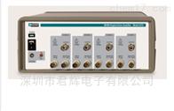 TEGAM 2350鈦淦TEGAM 2350電壓放大器2M,400Vpp
