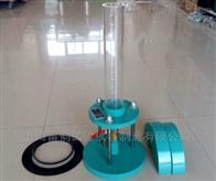 YLSS-2YLSS-2路面水份渗透仪--上海雷韵