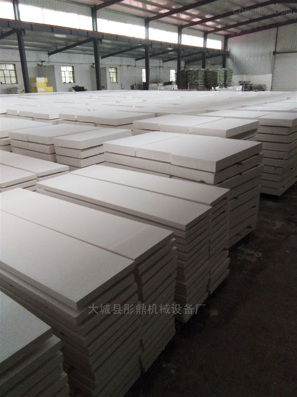A级防火保温硅质聚合聚苯板规格厂家