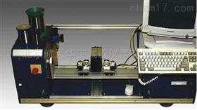 LCM-11C超細線橢圓度測徑儀