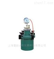 HC-7LHC-7L混凝土含气量仪仿日式/直读式/仿三洋