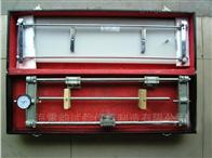 SP-540SP-540混凝土收缩膨胀仪--上海厂家
