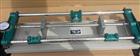 混凝土收缩膨胀率测定仪