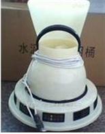SCH-PSCH-P负离子加湿器--上海雷韵